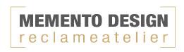 MEMENTO DESIGN