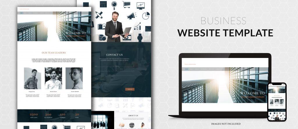 Reclameatelier webdesign, autobelettering, textielbedrukking