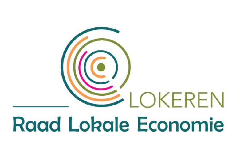 Grafisch ontwerp -logo design - stickers -drukwerk