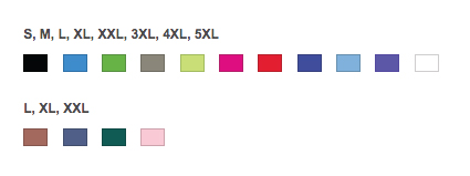 Verschillende kleuren, Fluohesje, veiligheidshesje, werkkledij, personaliseren, bedrukt, gepersonaliseerd, logo, naam, Lokeren, Westerlo