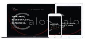 CALOT