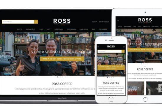 webshop, webwinkel, online verkopen